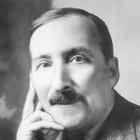 Immagine di Stefan Zweig