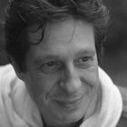 Frasi di Stefano Dal Bianco