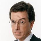 Immagine di Stephen Colbert