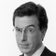 Frasi di Stephen Colbert