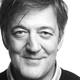 Frasi di Stephen Fry