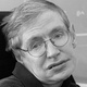 Frasi di Stephen Hawking