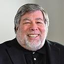 Immagine di Steve Wozniak
