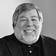 Frasi di Steve Wozniak