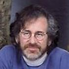 Immagine di Steven Spielberg