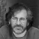 Frasi di Steven Spielberg