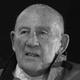 Frasi di Stirling Moss