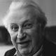 Frasi di Studs Terkel