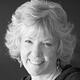 Frasi di Sue Grafton