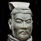 Immagine di Sun Tzu