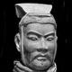 Frasi di Sun Tzu