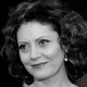 Frasi di Susan Sarandon