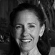 Frasi di Susan Spencer-Wendel