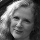 Frasi di Suzanne Collins