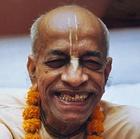 Immagine di Swami Prabhupada