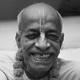 Frasi di Swami Prabhupada