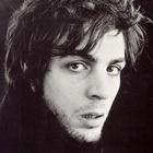 Immagine di Syd Barrett