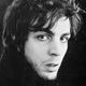 Frasi di Syd Barrett
