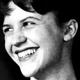 Frasi di Sylvia Plath