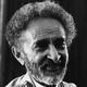 Frasi di Negus Hailè Selassiè I