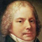 Immagine di Principe Talleyrand