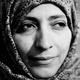 Frasi di Tawakkol Karman
