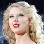 Immagine di Taylor Swift