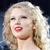Frasi di Taylor Swift
