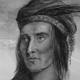 Frasi di Tecumseh