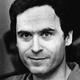Frasi di Ted Bundy