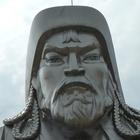 Immagine di Gengis Khan