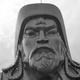 Frasi di Gengis Khan