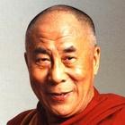 Immagine di Dalai Lama