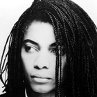 Immagine di Terence Trent D'Arby