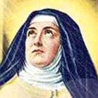 Immagine di Santa Teresa D'Avila