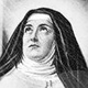 Frasi di Santa Teresa D'Avila
