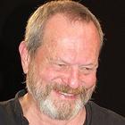 Immagine di Terry Gilliam