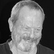 Frasi di Terry Gilliam