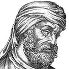 Immagine di Tertulliano