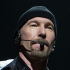 Immagine di The Edge