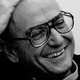 Frasi di Theo Angelopoulos