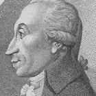 Frasi di Theodor Gottlieb von Hippel