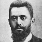 Immagine di Theodor Herzl