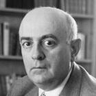 Immagine di Theodor Adorno