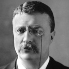 Immagine di Teddy Roosevelt