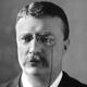 Frasi di Teddy Roosevelt