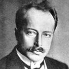 Frasi di Theodore Von Laue