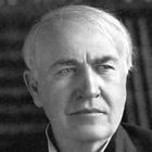 Immagine di Thomas Alva Edison