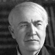 Frasi di Thomas Alva Edison