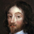 Immagine di Sir Thomas Browne